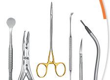 06 Dental Surgery