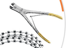 0610 Fracture Splints