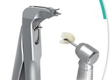 09 Dental Technology