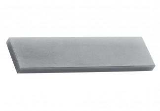 ARKANSAS, SHARPENING STONE, FLAT, 100 X 25 X 6 MM